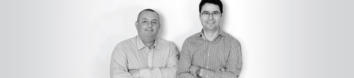 Meet the team - print & digital associates